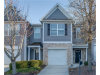 Photo of 6610 Splashwater Drive, Flowery Branch, GA 30542 (MLS # 5943688)
