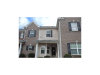 Photo of 2555 Flat Shoals Road, Unit 104, College Park, GA 30349 (MLS # 5945291)