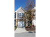 Photo of 6614 Splashwater Drive, Flowery Branch, GA 30542 (MLS # 5945833)