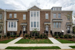 Photo of 2680 Village Place Drive, Unit 77, Duluth, GA 30096 (MLS # 5945996)
