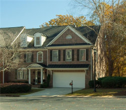 Photo of 621 Vinings Estates Drive SE, Mableton, GA 30126 (MLS # 5946296)