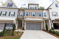 Photo of 109 Calder Drive, Alpharetta, GA 30009 (MLS # 5947552)