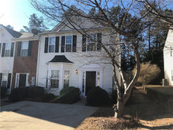 Photo of 4638 Crawford Oaks Drive, Oakwood, GA 30566 (MLS # 5948065)