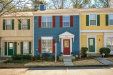 Photo of 604 Wedgewood Way, Sandy Springs, GA 30350 (MLS # 5950475)