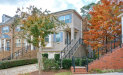 Photo of 6002 Manchester Circle, Roswell, GA 30075 (MLS # 5951201)