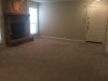 Photo of 5800 Woodmont Boulevard, Unit 5800, Norcross, GA 30092 (MLS # 5951595)