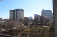 Photo of 620 Peachtree Street NE, Unit 508, Atlanta, GA 30308 (MLS # 5951919)