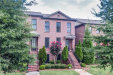 Photo of 2042 Heathermere Way, Roswell, GA 30075 (MLS # 5952079)