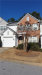 Photo of 211 Kenninghall Lane SE, Smyrna, GA 30082 (MLS # 5952714)