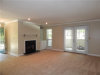 Photo of 1506 Wynnes Ridge Circle SE, Unit 1506, Marietta, GA 30067 (MLS # 5953263)
