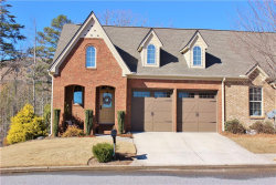 Photo of 48 Aspen Court, Dahlonega, GA 30533 (MLS # 5953317)