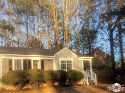 Photo of 410 Water Oak Way SW, Marietta, GA 30008 (MLS # 5953704)