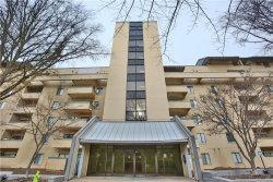 Photo of 1960 Spectrum Circle, Unit 425, Marietta, GA 30067 (MLS # 5954185)