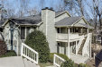 Photo of 807 Vicksburg Place, Sandy Springs, GA 30350 (MLS # 5955638)