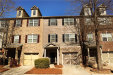 Photo of 1442 Dolcetto Trace NW, Kennesaw, GA 30152 (MLS # 5958675)