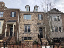 Photo of 2620 Vintage Drive, Unit 6, Alpharetta, GA 30009 (MLS # 5960032)