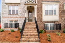 Photo of 2628 Vintage Drive, Unit 8, Alpharetta, GA 30009 (MLS # 5960078)