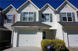 Photo of 6957 Gallant Circle SE, Unit 9, Mableton, GA 30126 (MLS # 5962296)