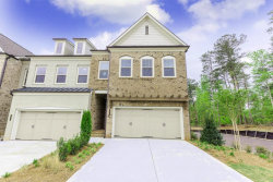 Photo of 1010 Millhaven Drive, Roswell, GA 30076 (MLS # 5962812)