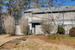 Photo of 892 Patterns Drive SW, Mableton, GA 30126 (MLS # 5963370)