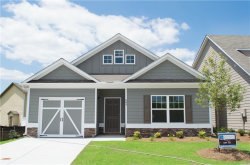 Photo of 140 Point View Drive, Canton, GA 30114 (MLS # 5963613)