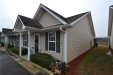 Photo of 49 Brittany Court, Unit 7, Jasper, GA 30143 (MLS # 5964175)