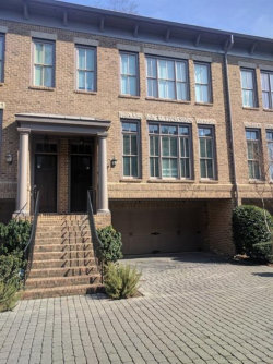 Photo of 811 Highland Green Way NE, Atlanta, GA 30306 (MLS # 5964885)
