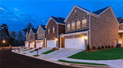 Photo of 267 Coolwater Lane, Lawrenceville, GA 30046 (MLS # 5966164)