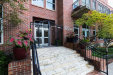 Photo of 1023 Juniper Street NE, Unit 301, Atlanta, GA 30309 (MLS # 5966195)