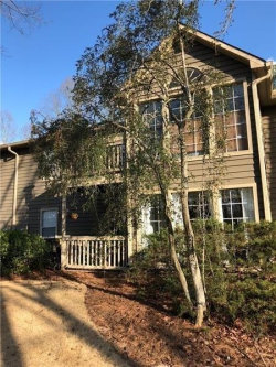 Photo of 406 Country Park Drive SE, Unit 406, Smyrna, GA 30080 (MLS # 5966274)