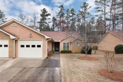 Photo of 7121 Woodridge Lane, Union City, GA 30291 (MLS # 5966289)