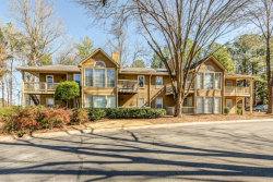 Photo of 207 Country Park Drive SE, Smyrna, GA 30080 (MLS # 5966304)