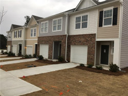 Photo of 6379 Kennonbriar Court, Lithonia, GA 30058 (MLS # 5966463)