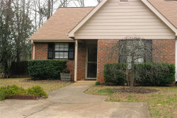 Photo of 2054 Jebs Court NW, Kennesaw, GA 30144 (MLS # 5966852)