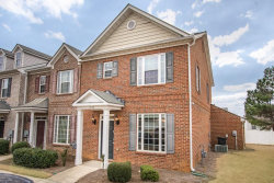 Photo of 1734 Heights Circle NW, Kennesaw, GA 30152 (MLS # 5967349)