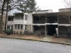 Photo of 3020 Wingate Way, Unit 3020, Sandy Springs, GA 30350 (MLS # 5967558)
