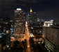 Photo of 1080 Peachtree Street, Unit 2107, Atlanta, GA 30309 (MLS # 5967796)