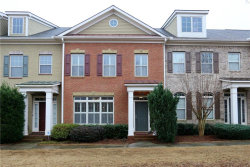 Photo of 10742 Austen Bend, Johns Creek, GA 30022 (MLS # 5967932)