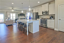 Photo of 1420 Baygreen Road, Suwanee, GA 30024 (MLS # 5968364)