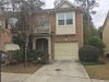 Photo of 1685 Southgate Mill Drive NW, Duluth, GA 30096 (MLS # 5970930)