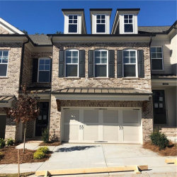 Photo of 1007 Towneship Way, Roswell, GA 30075 (MLS # 5971298)