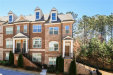 Photo of 7365 Highland Bluff, Sandy Springs, GA 30328 (MLS # 5974006)