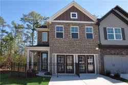 Photo of 2508 Keystone Bend, Unit 20, Lithonia, GA 30058 (MLS # 5974352)