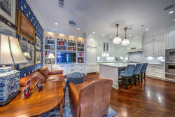 Tiny photo for 3286 Northside Parkway NW, Unit 1205, Atlanta, GA 30327 (MLS # 5974967)