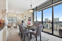 Photo of 3040 Peachtree Road NW, Unit 1603, Atlanta, GA 30305 (MLS # 5975098)