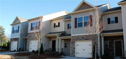 Photo of 120 Spring Way Square, Unit 6, Canton, GA 30114 (MLS # 5977140)