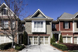 Photo of 7760 Glisten Avenue, Unit 291, Sandy Springs, GA 30328 (MLS # 5978923)