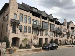 Photo of 6649 Cadence Boulevard, Unit 6649, Sandy Springs, GA 30328 (MLS # 5979436)