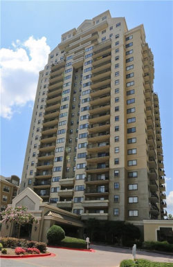 Photo of 795 Hammond Drive, Unit 413, Atlanta, GA 30328 (MLS # 5979793)