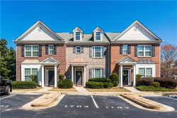 Photo of 1703 Heights Circle NW, Kennesaw, GA 30152 (MLS # 5980030)